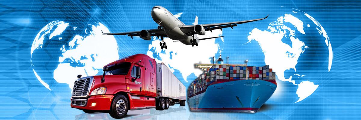 <h4>Gestión de Comercio Internacional y Aduanas<h4>